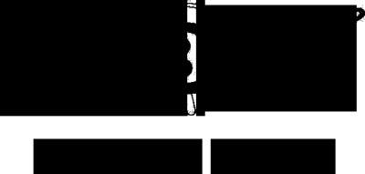 logo of bentley