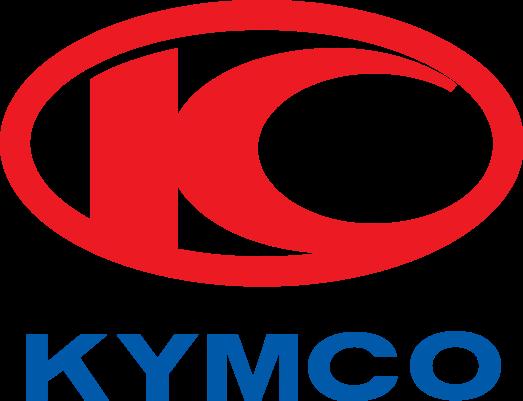 logo of kymco