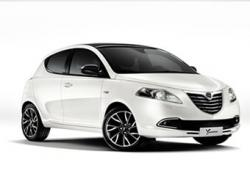 2014 Chrysler Ypsilon Comes Out To Be A Powerful Model In Its Series