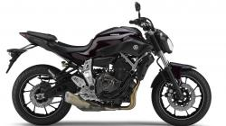 Indian launch of the new 2014 Yamaha YZF R15 V3.0 expected in March