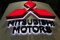 Mitsubishi Motors, to get new Managing Director soon
