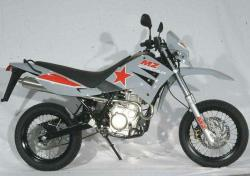 MZ Comes Back with the New Revolutionary engine