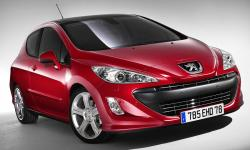Peugeot is planning to Increase the Production of 308 in order to meet the Increasing Demand