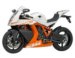 The all new KTM 390 Duke is to be launched in March in India
