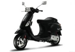Vespa S To Be Launched Soon