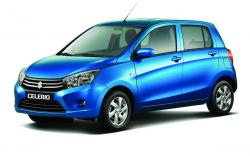Waiting period for Maruti Suzuki Celerio AMT extended to 6 months