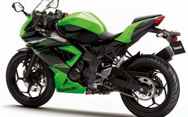 "Limited Edition ""World Champion Edition"" Ninja ZX-10R announced"