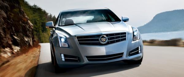 Opel Garnering Good Sales Figures
