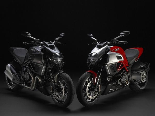 Triumph Designed Its Fastest Motor Bike That Looks Like Rocket