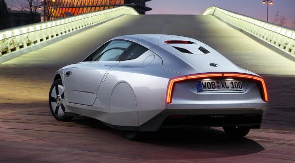 Volkswagen Outwit The GM In The 2013 Sales Figure, Competing Toyota