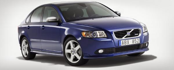 Volvo releases its special editions before the starting of the Geneva Motor Show