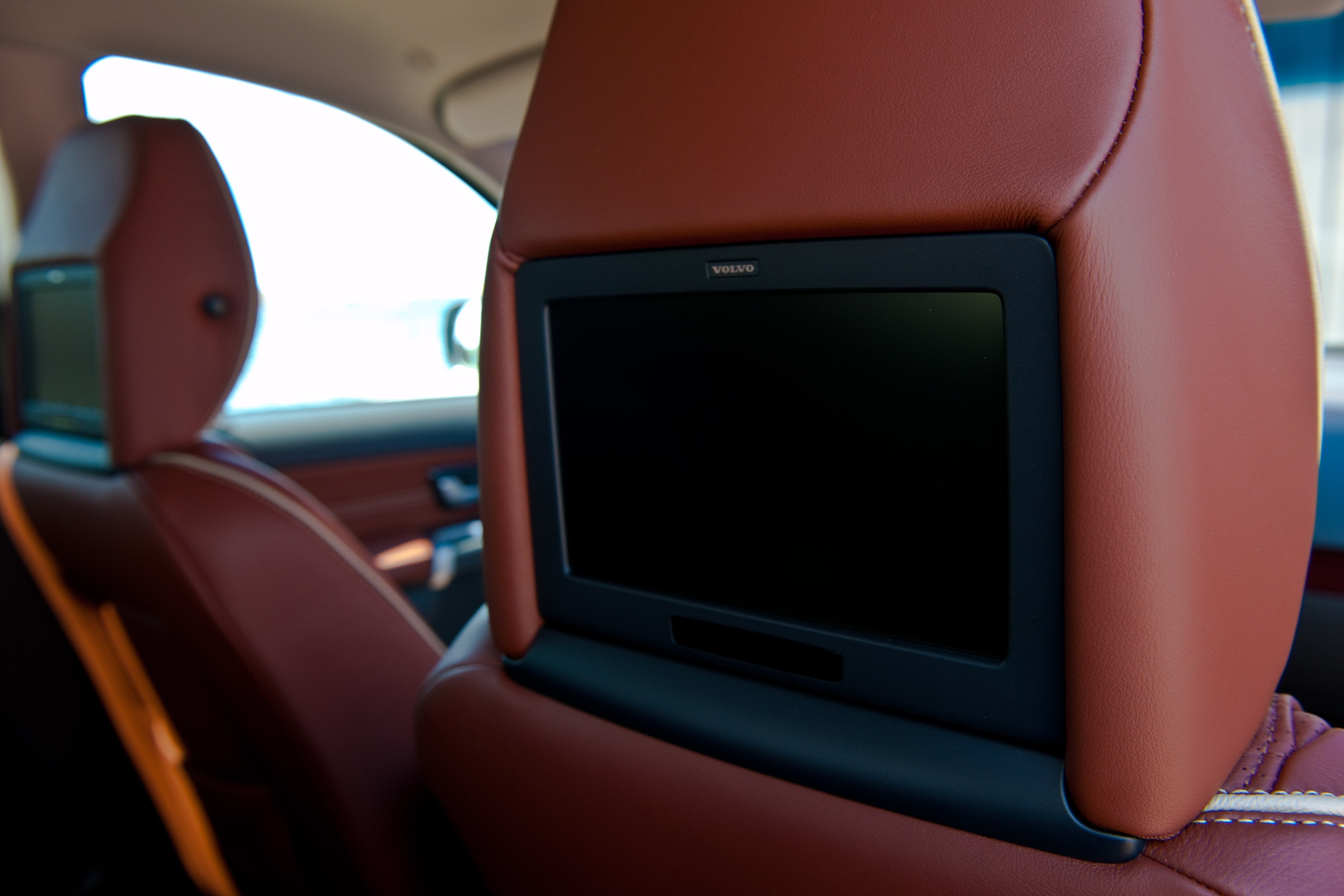 823 2012 Volvo Xc9017 besides Interieur photo Volvo XC90 image 12 as well 16 also Wallpaper 29 in addition Innen Armatur V70 I203312963. on volvo xc90