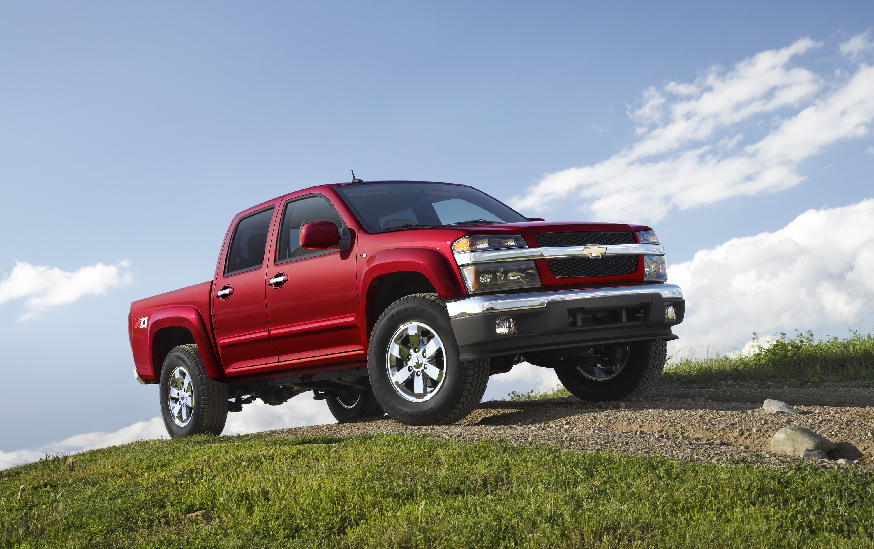 chevrolet speed cars concept aev z colorado top