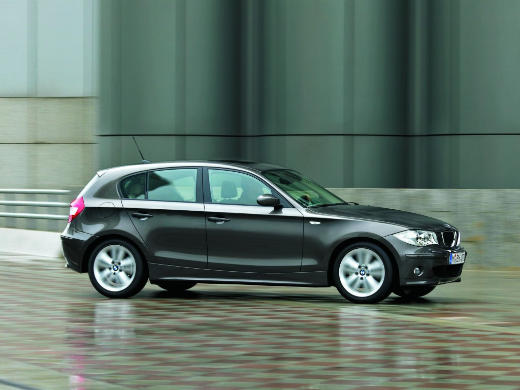 BMW 5 Series bmw 128i 2009 2013 BMW 1Series Prices Reviews And Pictures US News World. 2010 ...