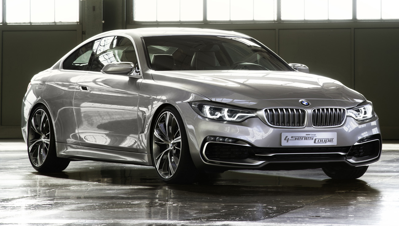 BMW SERIES Review And Photos - Bmw 3 series 2014 price