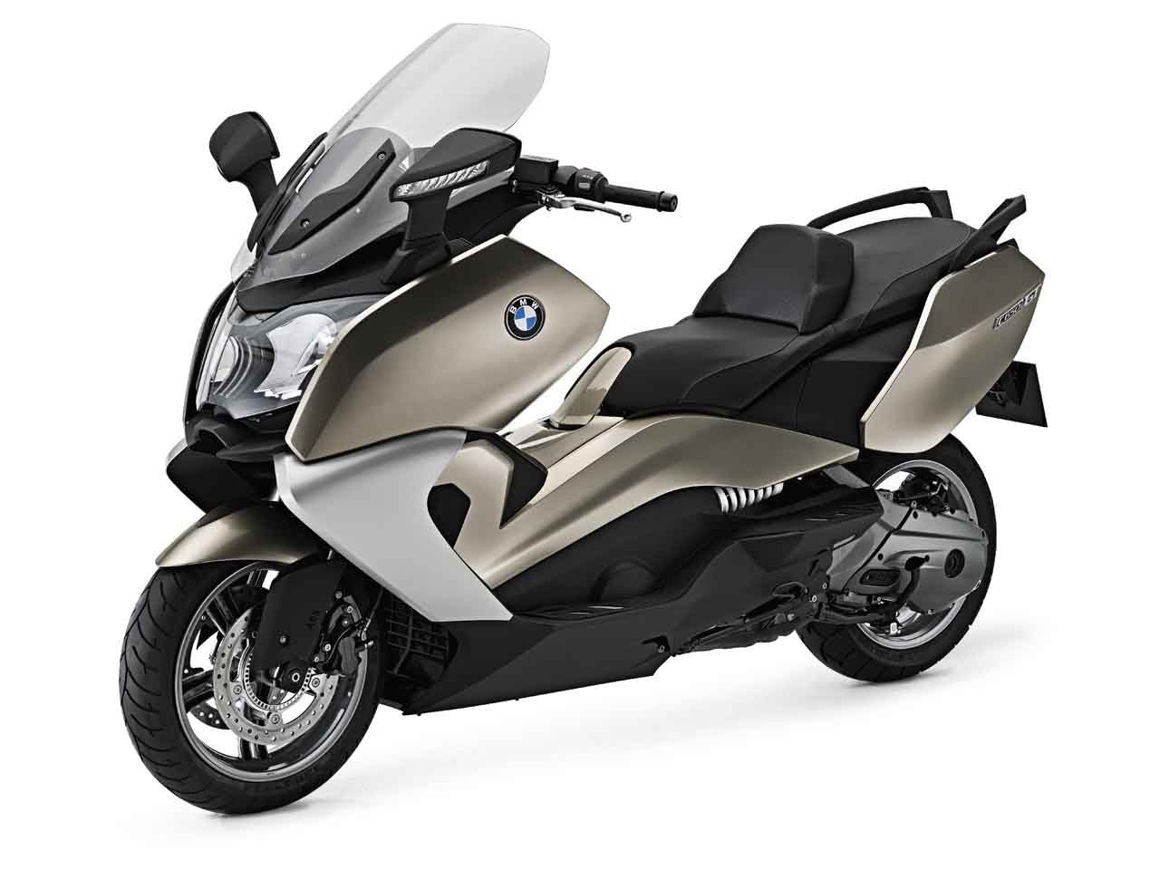 bmw c650gt review and photos. Black Bedroom Furniture Sets. Home Design Ideas
