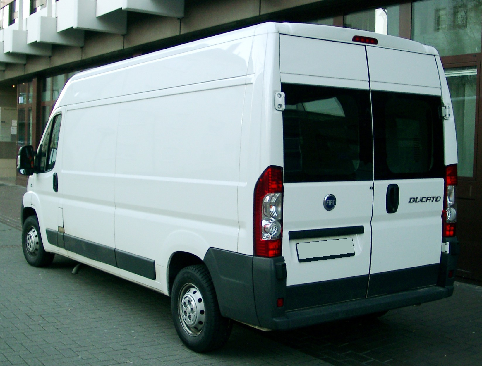 fiat ducato review and photos. Black Bedroom Furniture Sets. Home Design Ideas