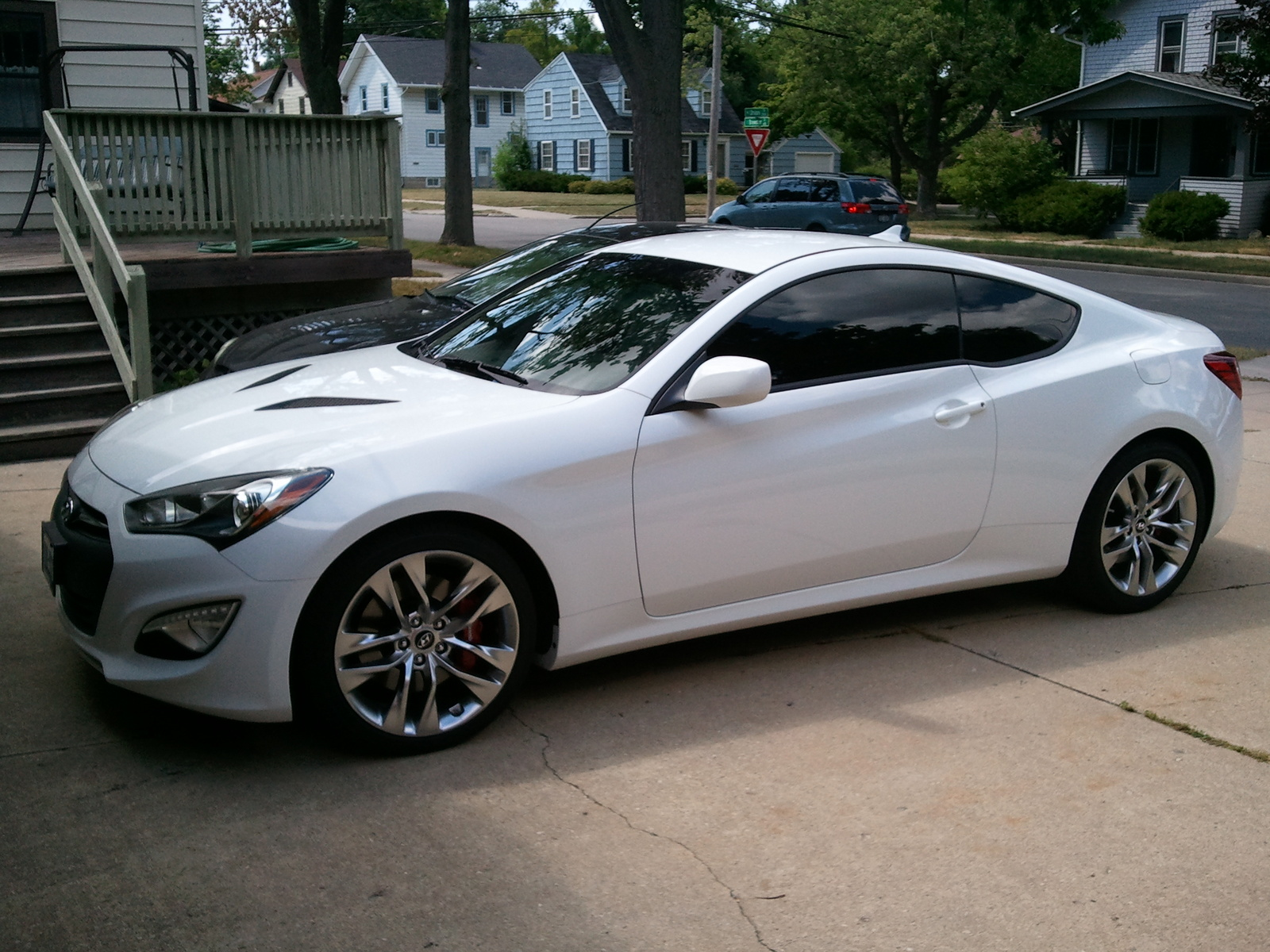 hyundai buy all genesis coupe user reviews owner and ratings