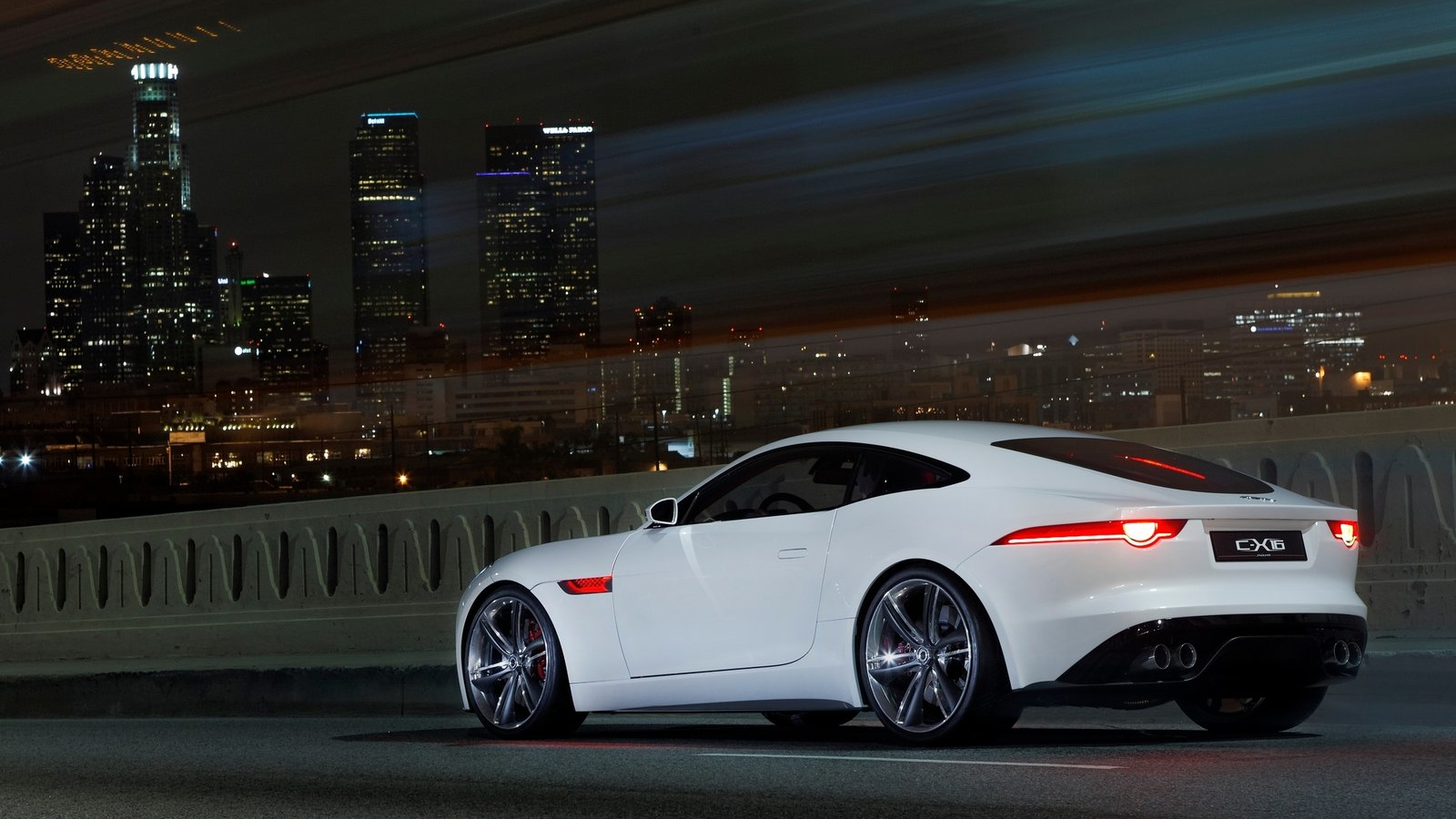 jaguar f type review and photos. Black Bedroom Furniture Sets. Home Design Ideas