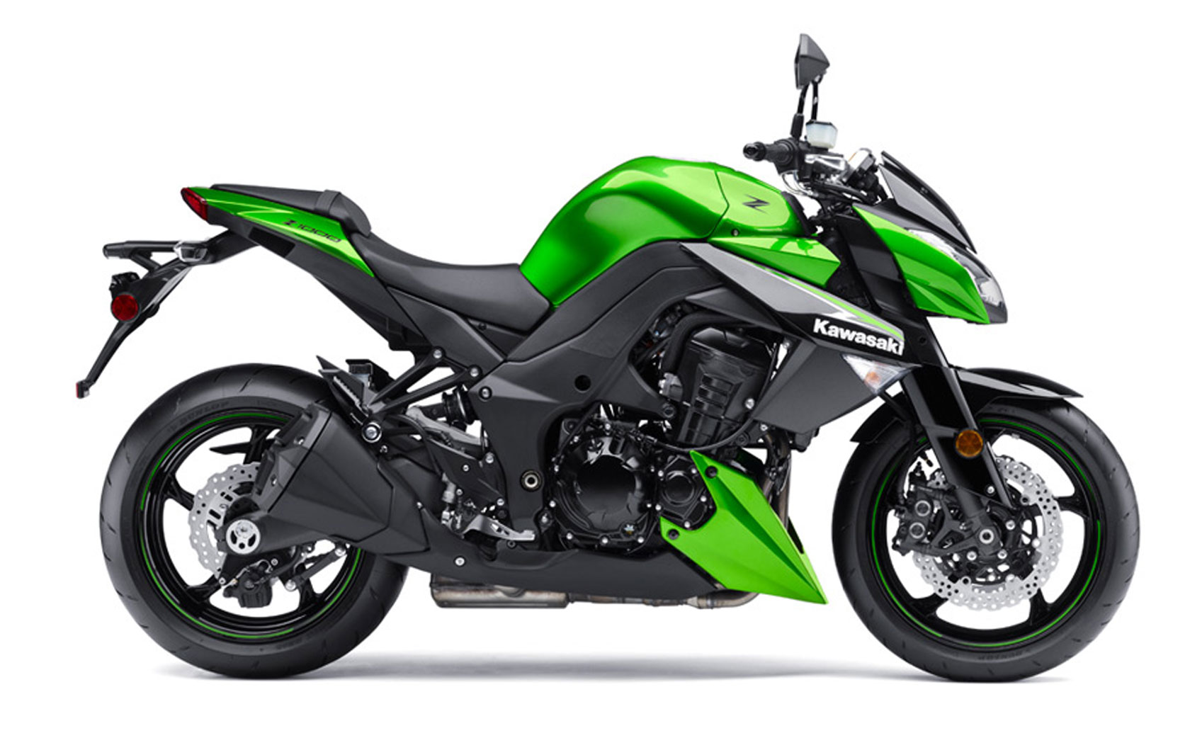 kawasaki z1000 review and photos. Black Bedroom Furniture Sets. Home Design Ideas