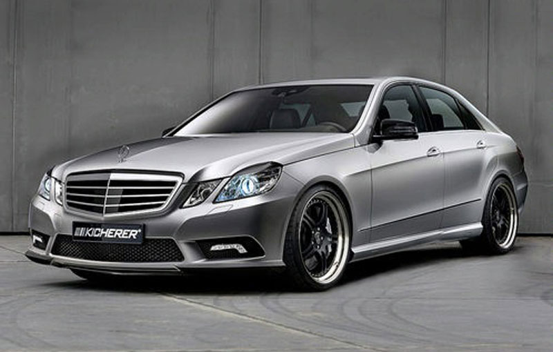 mercedes benz e class. Cars Review. Best American Auto & Cars Review