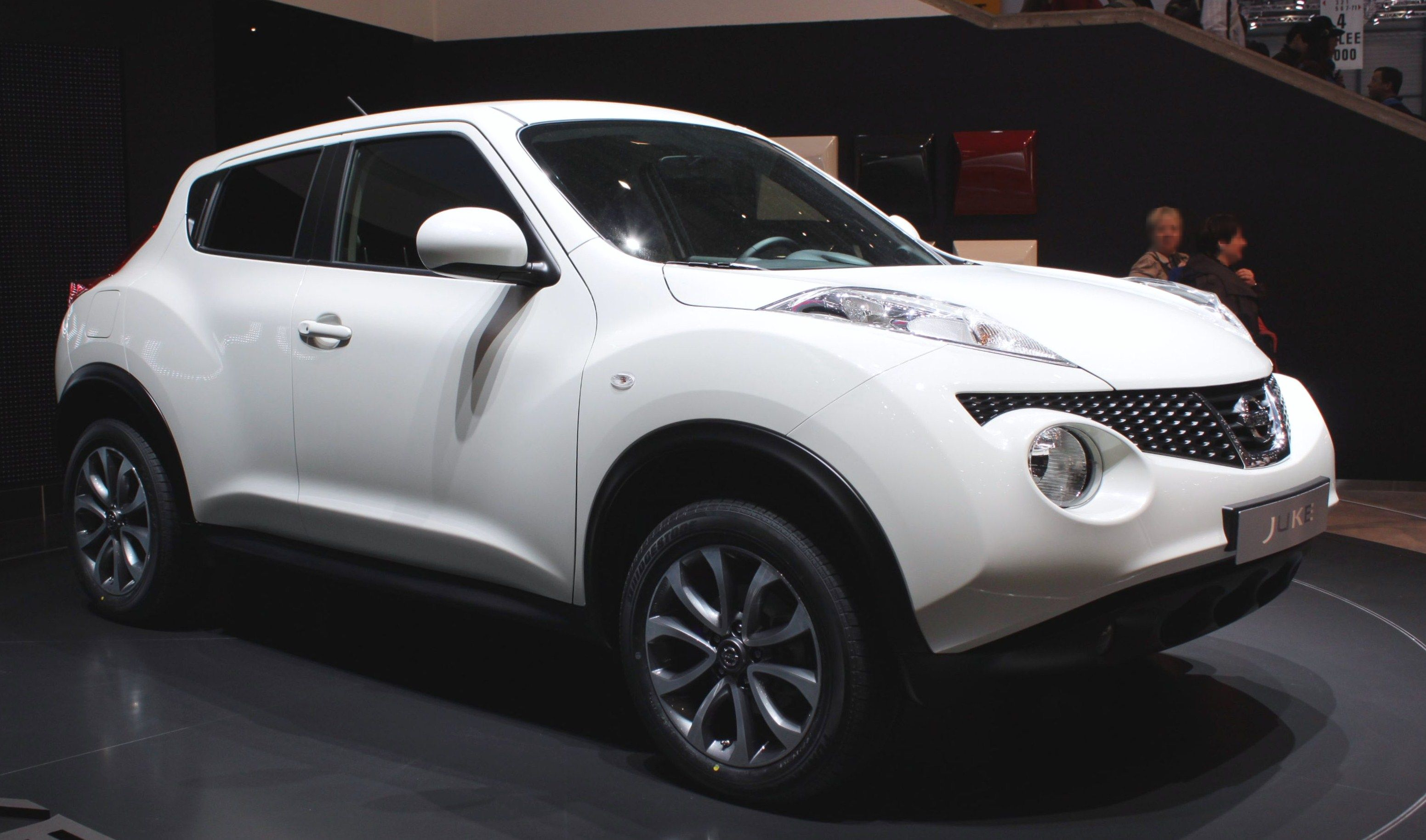 nismo pinterest juke nissan rs review pin