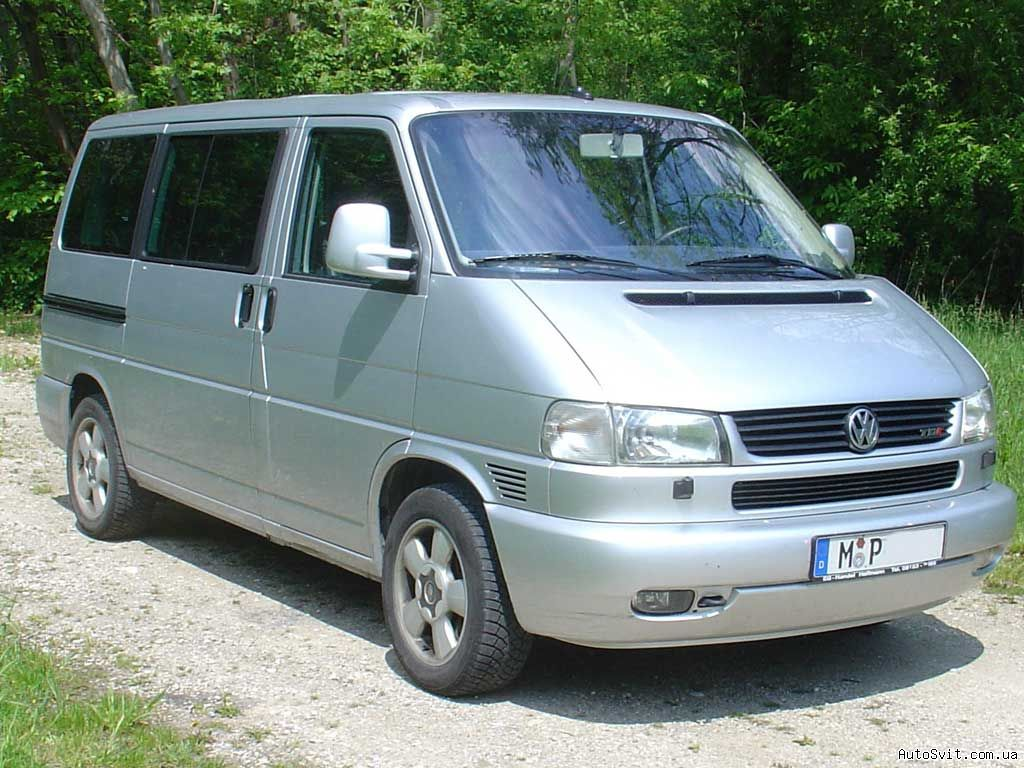 volkswagen transporter t4 review and photos. Black Bedroom Furniture Sets. Home Design Ideas