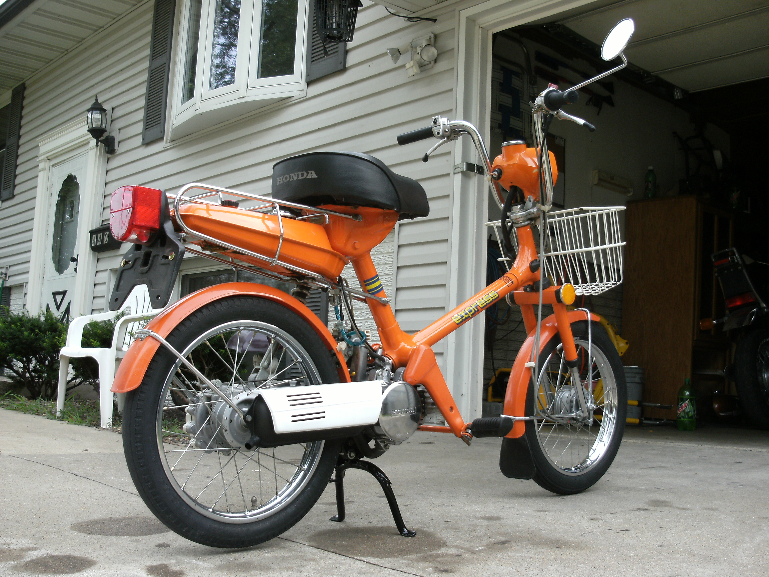 Qt50 Moped Wiring Diagram | Wiring Diagram on