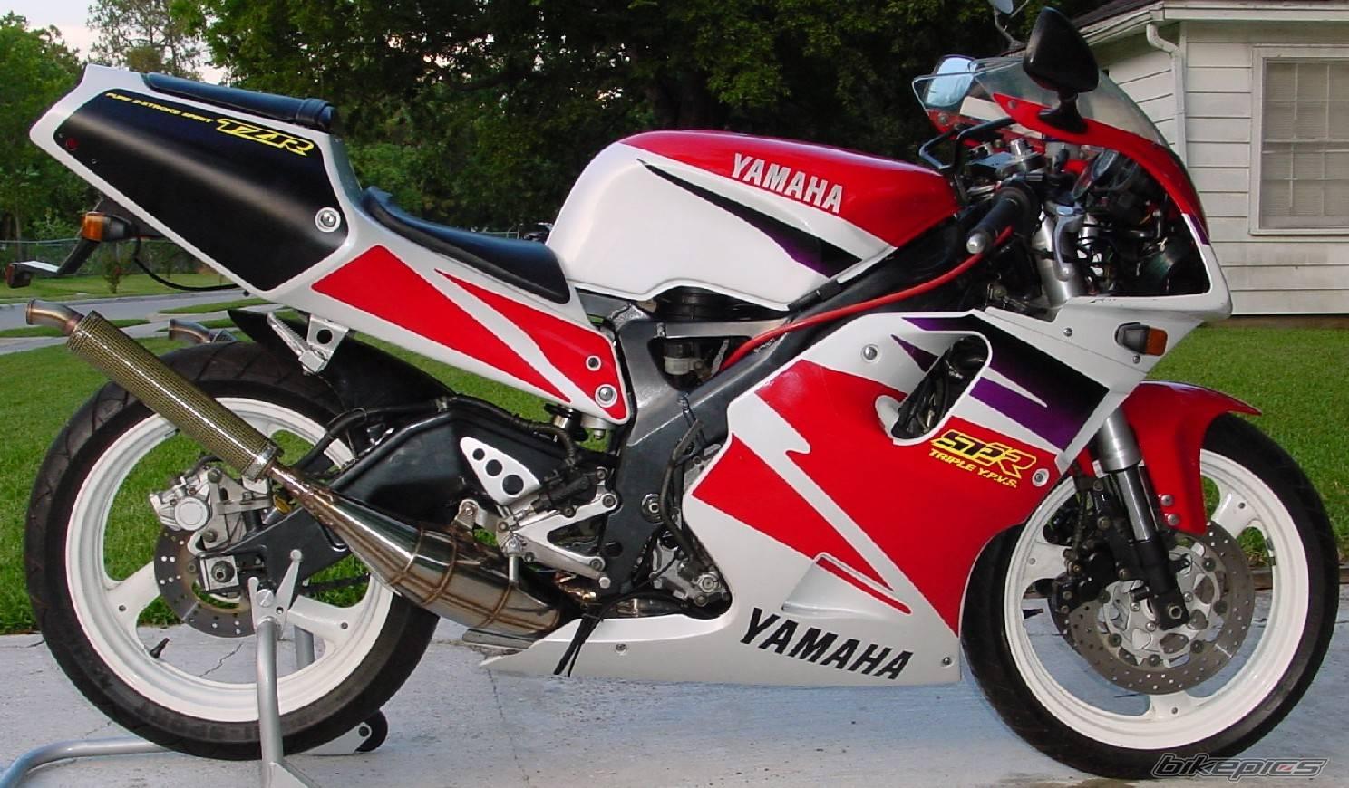 Suzuki Sp For Sale