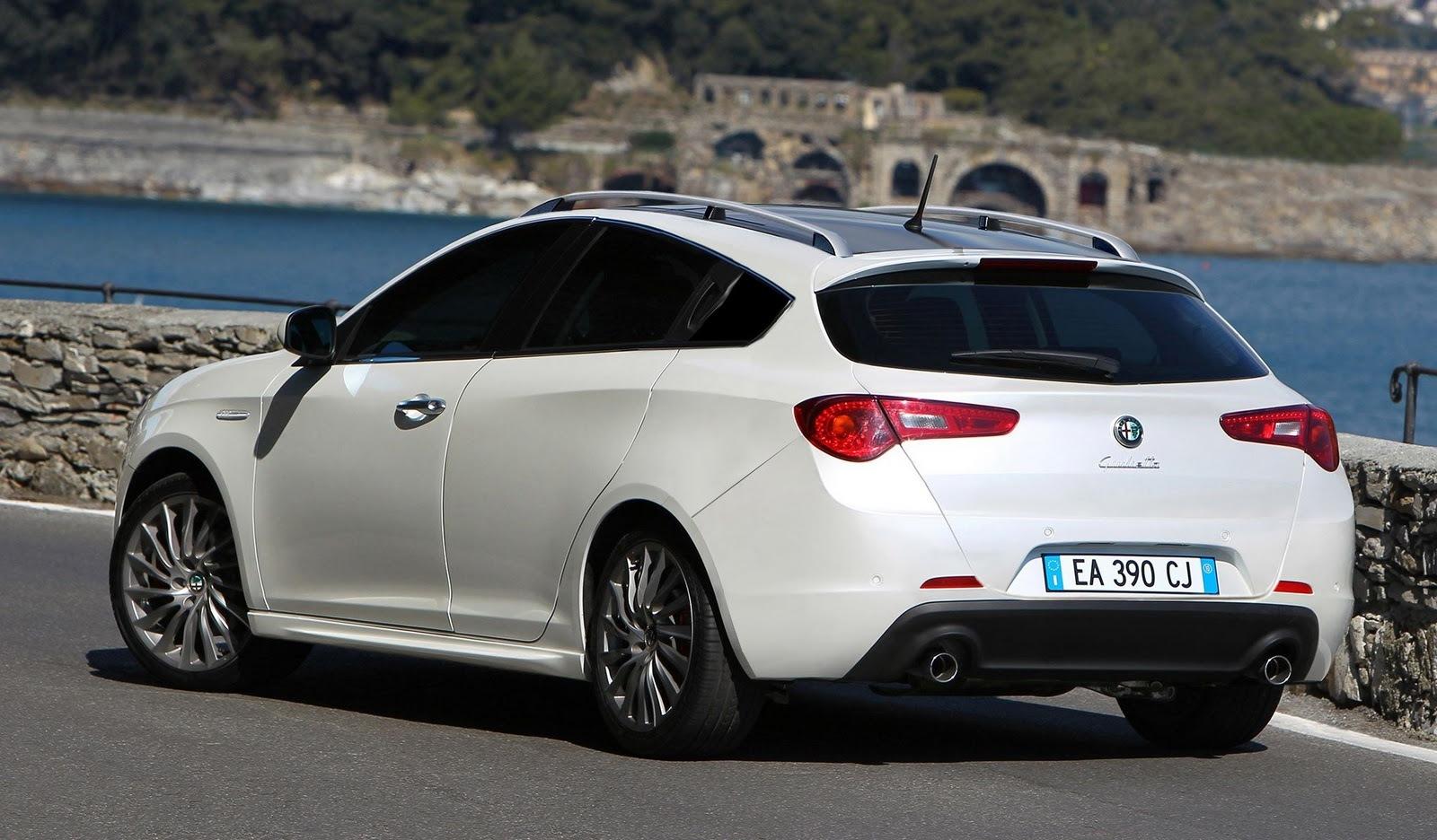 Alfa Romeo for Sale Used  Carscoza