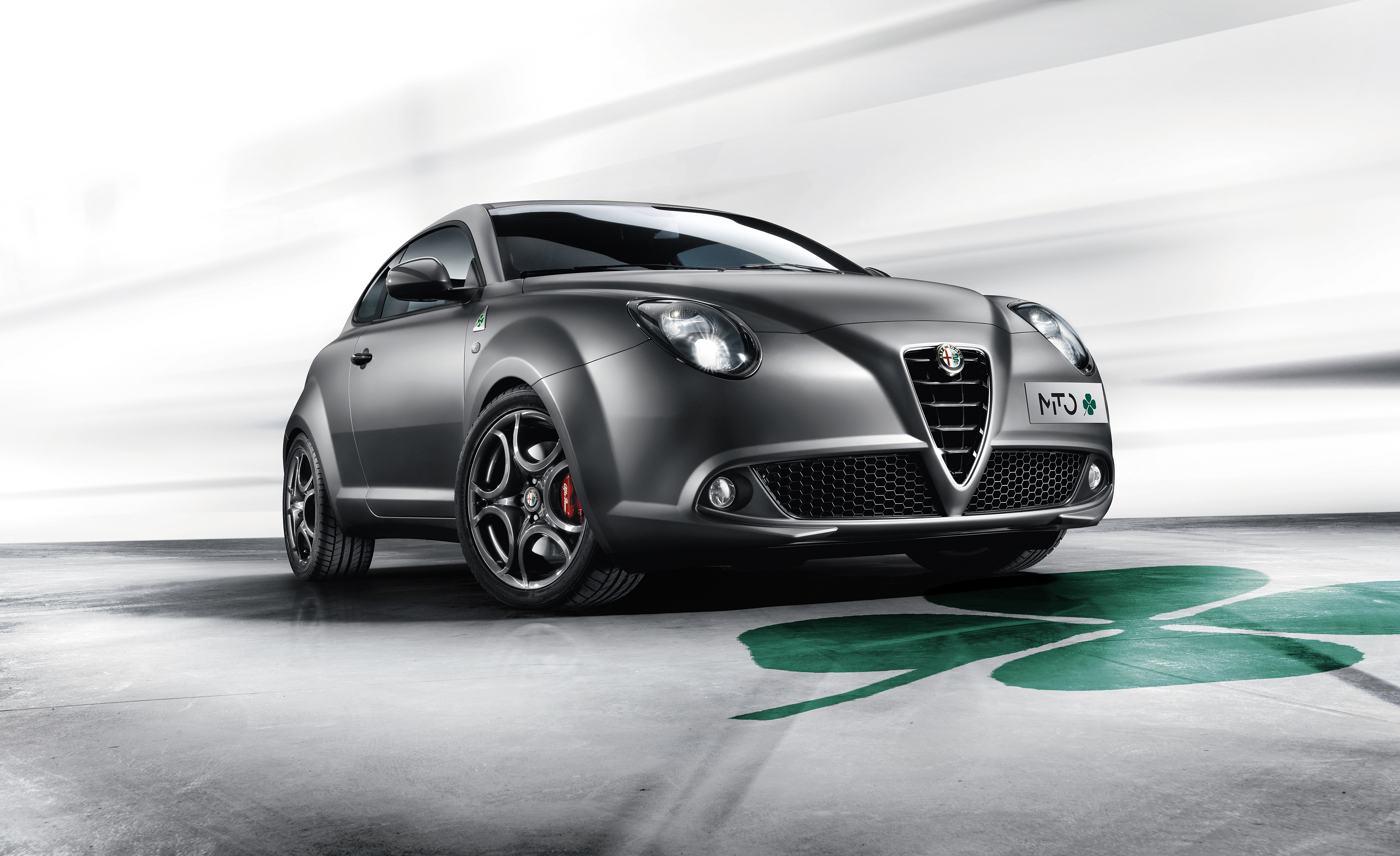 alfa romeo wallpaper (Alfa Romeo MiTo)