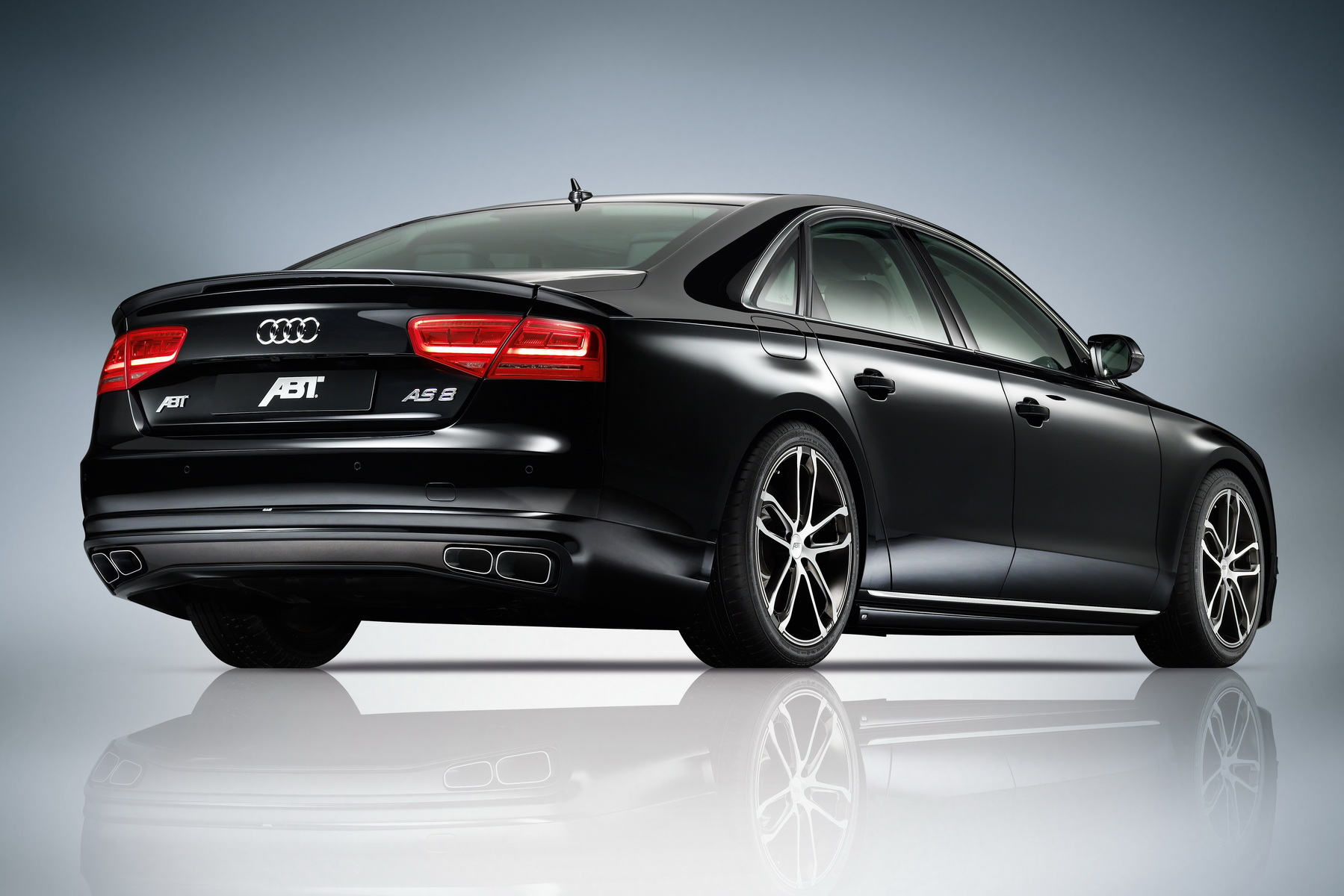 audi a8 review and photos