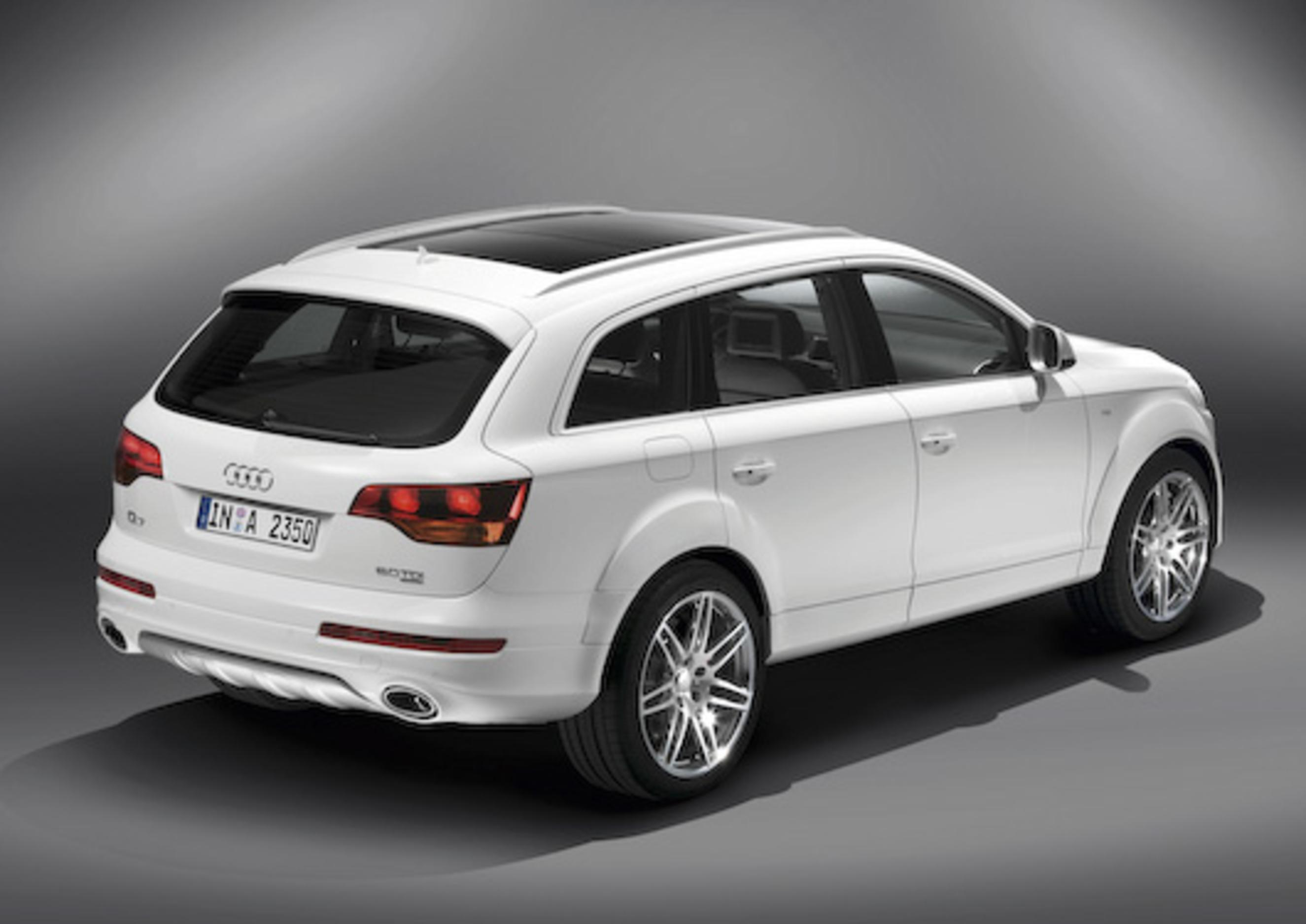 audiworld suv sale other vehicles for forums audi img