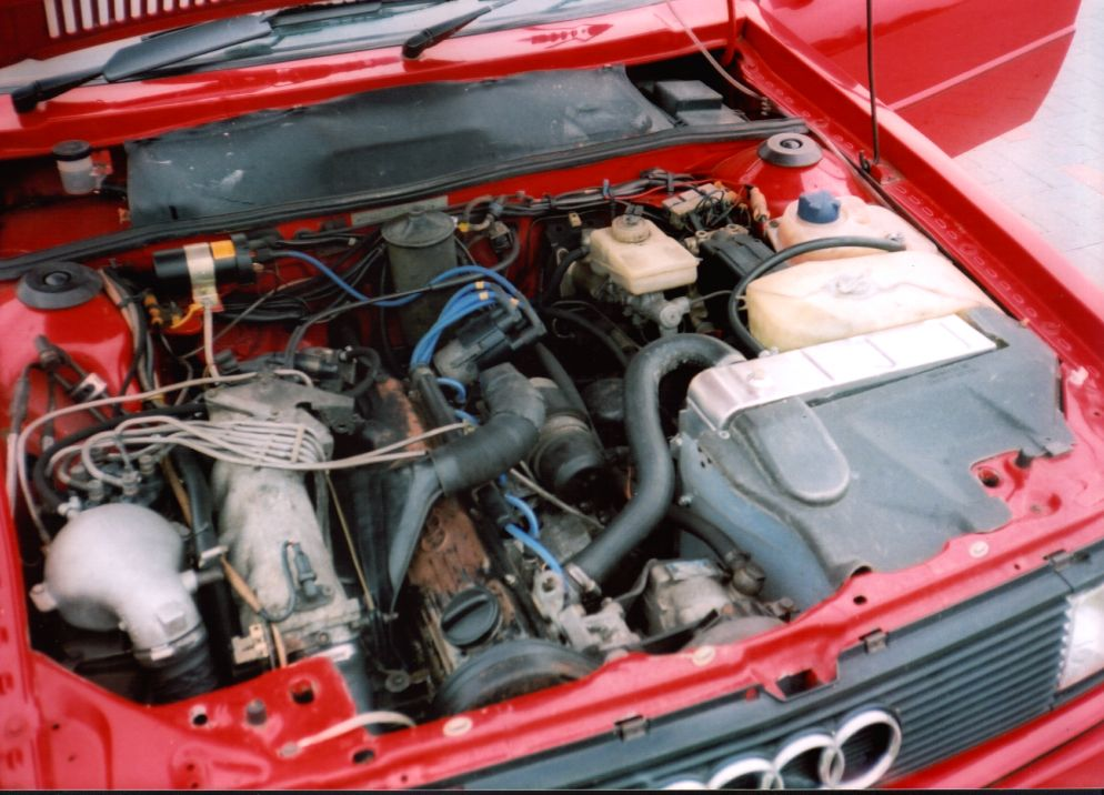 Best Engine Oil For Turbo Cars