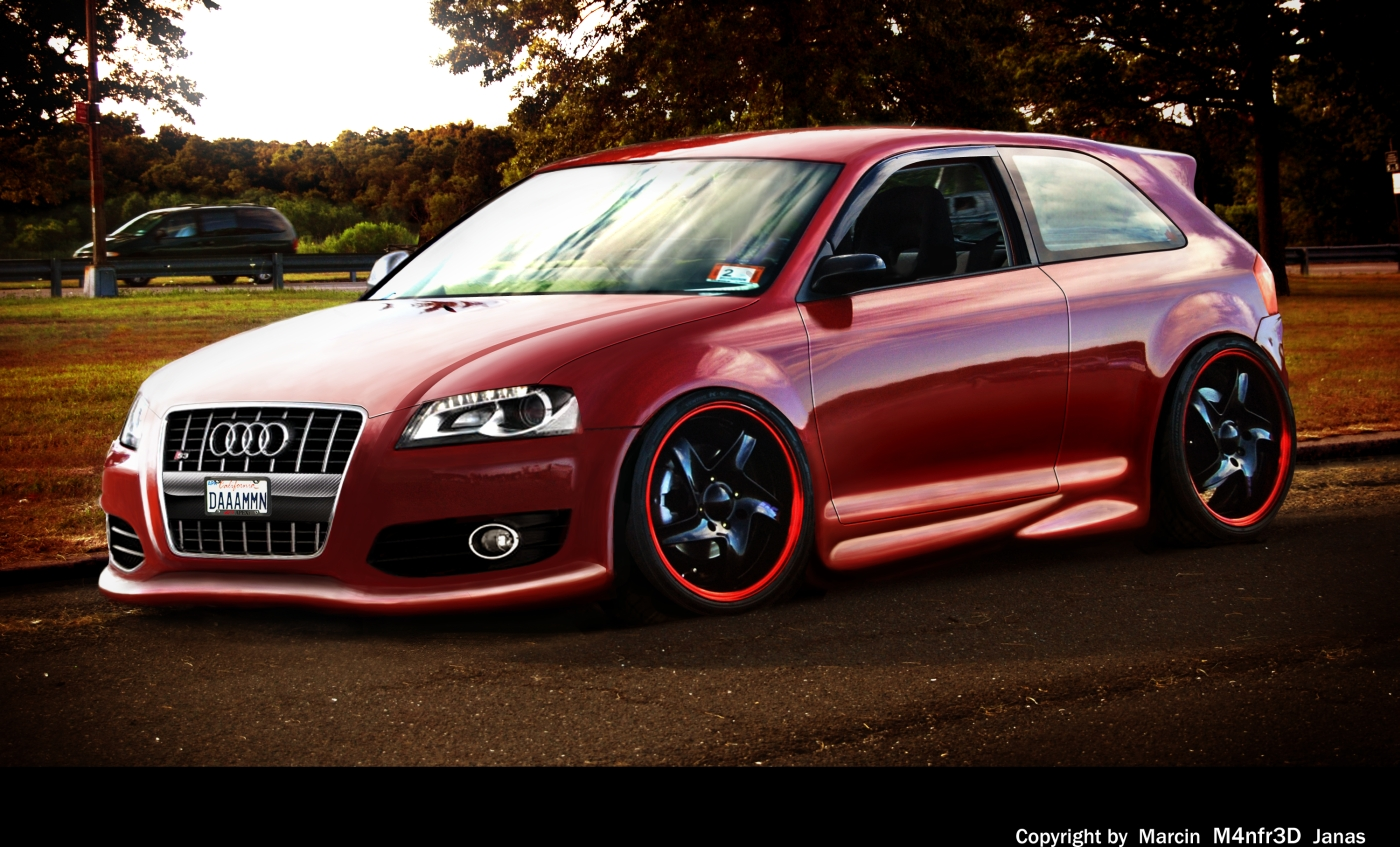 Used audi rs6 for sale in south africa 10