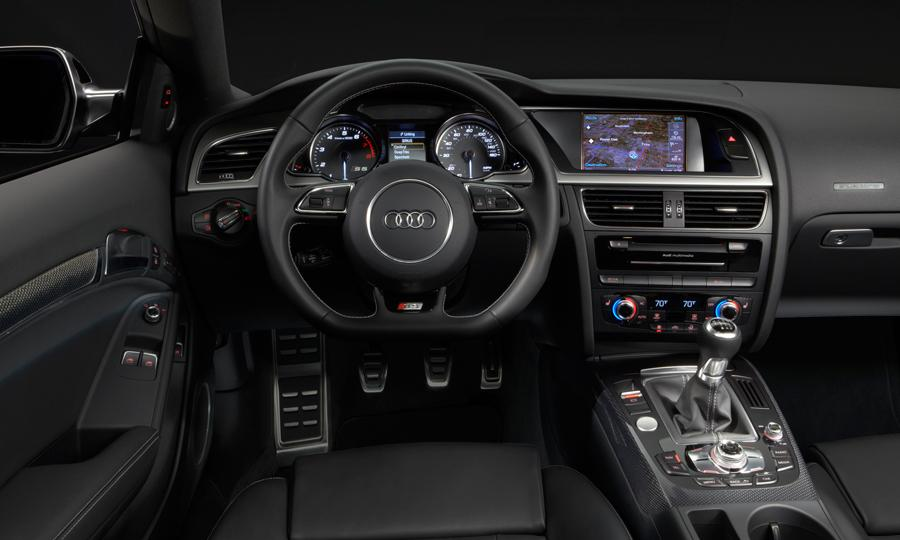 2018 audi rs5 for sale canada 2
