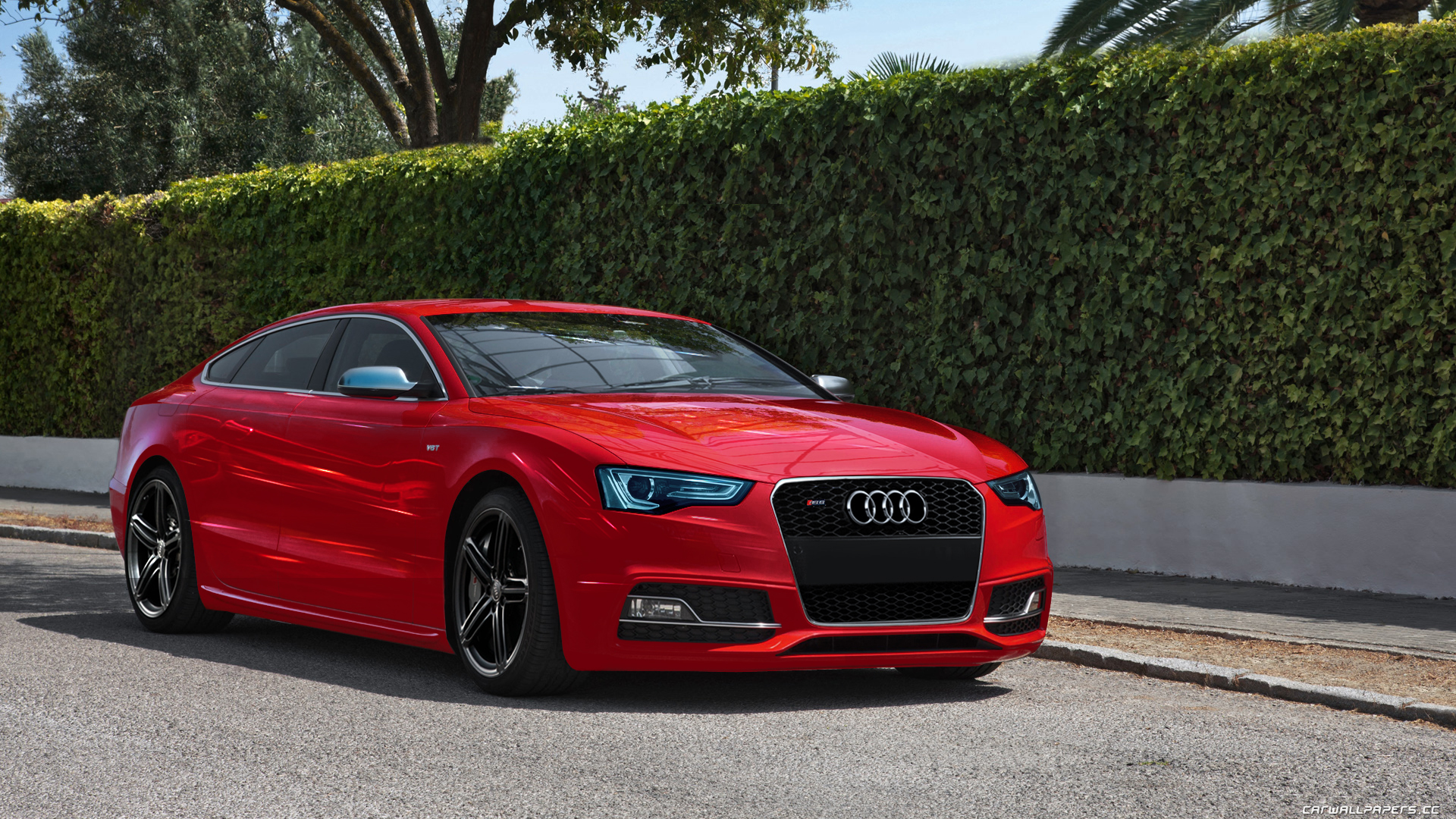 2014 audi rs7 for sale canada 12