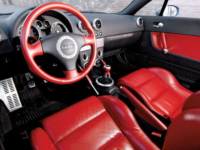 AUDI TT - Review and photos Audi Tt Red Interior on audi tt 2007 interior, audi tt orange interior, 2001 audi tt interior, lexus lfa red interior, bmw 328i red interior, volkswagen cc red interior, nissan altima red interior, audi s6 red interior, bmw z3 red interior, ferrari california red interior, volkswagen eos red interior, jeep grand cherokee red interior, porsche 996 red interior, mazda 6 red interior, ford ranger red interior, audi s8 red interior, mclaren 650s red interior, bmw m3 e46 red interior, dodge ram red interior, nissan versa red interior,