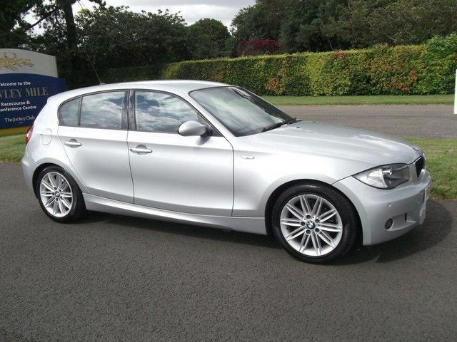 bmw 1 series review and photos. Black Bedroom Furniture Sets. Home Design Ideas