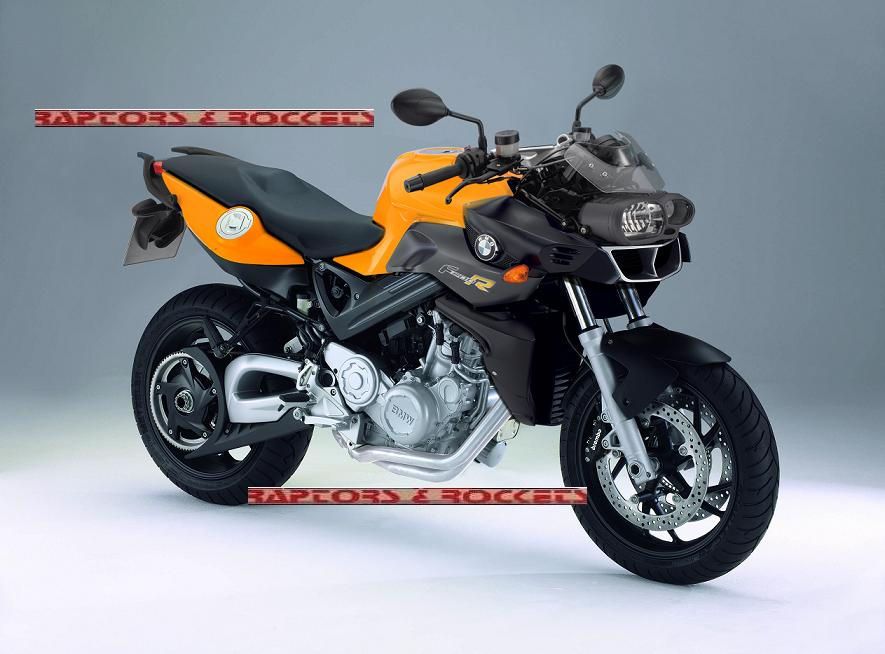 bmw f800r review and photos. Black Bedroom Furniture Sets. Home Design Ideas