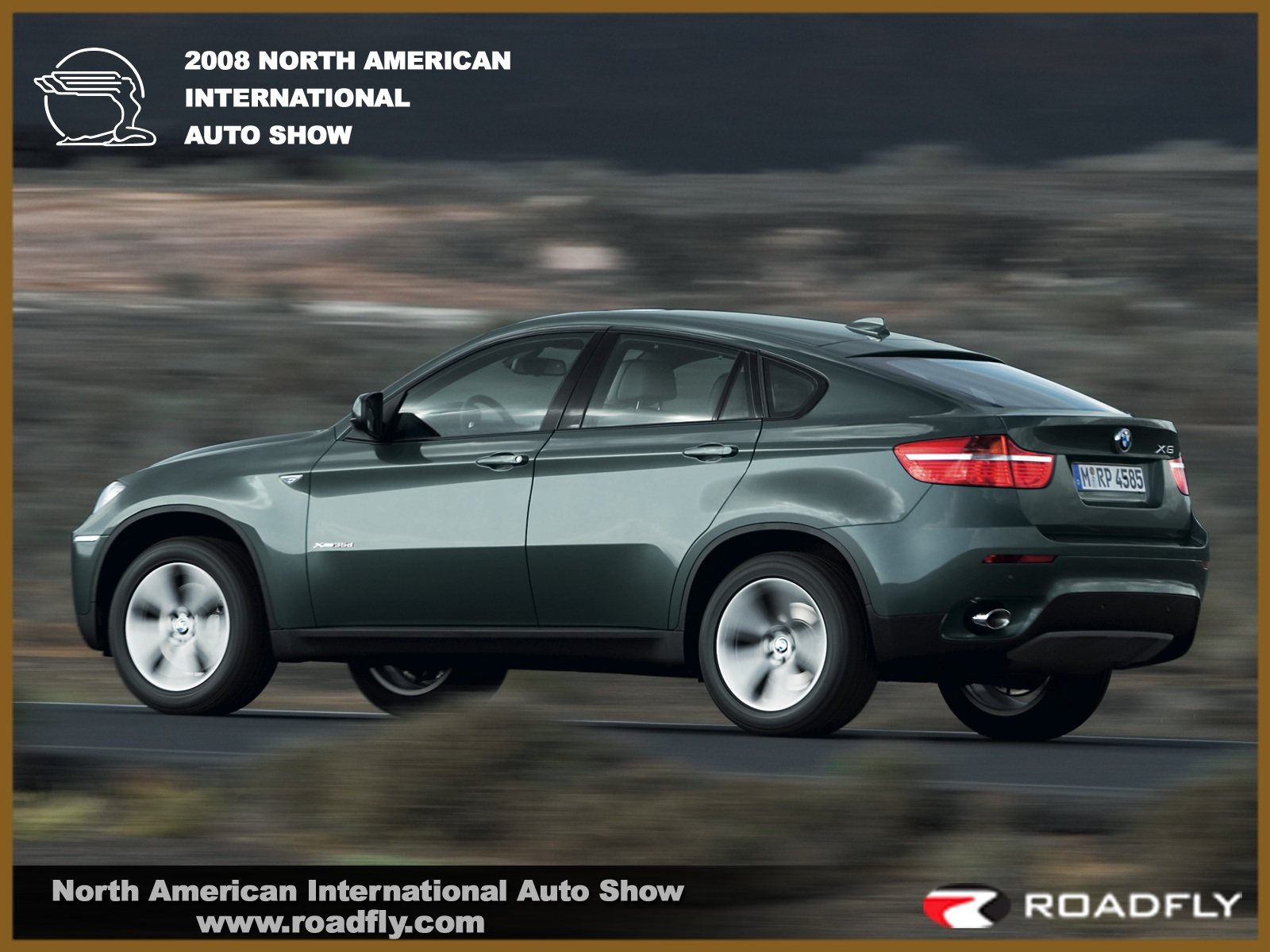 Bmw X6 Vs Porsche Cayenne Bmw X6 Vs Range Rover Sport And