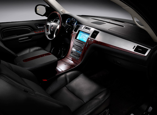 2003 CADILLAC ESCALADE EXT M CONCEPT MATRIX MOVIE CAR 71616 as well 2019 Cadillac Escalade Release Date And Price further Watch as well Cadillac Escalade Ext To Be Relaunched In The Market With All New Furnishings And Superior Engine also 1962 Bentley S2 Continental. on escalade engine