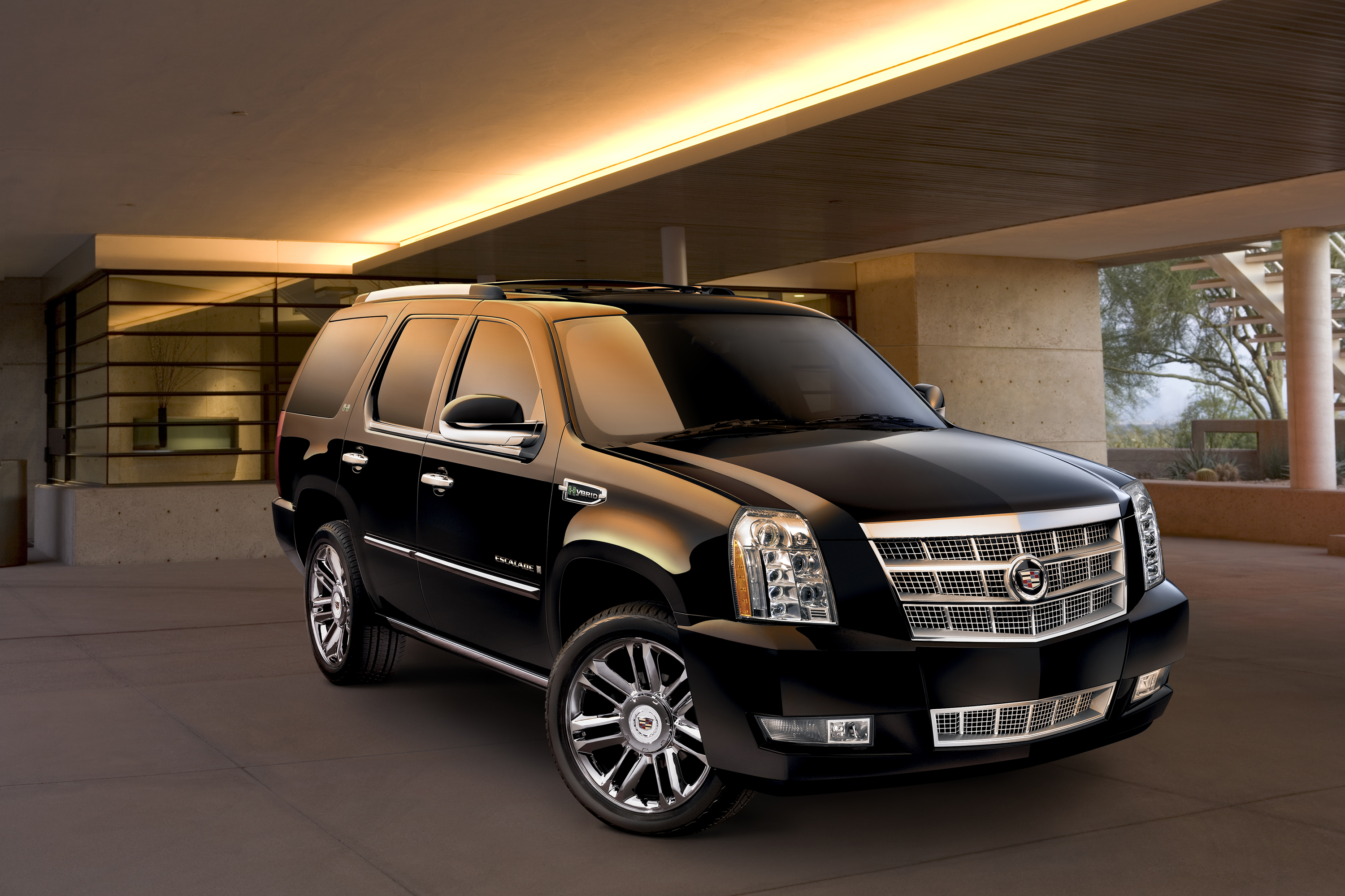 wordpress platinum escalade caddyinfo esv i tag blog conversations interior cadillac