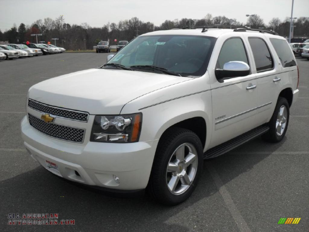 tahoe used chevrolet for sale suv ltz