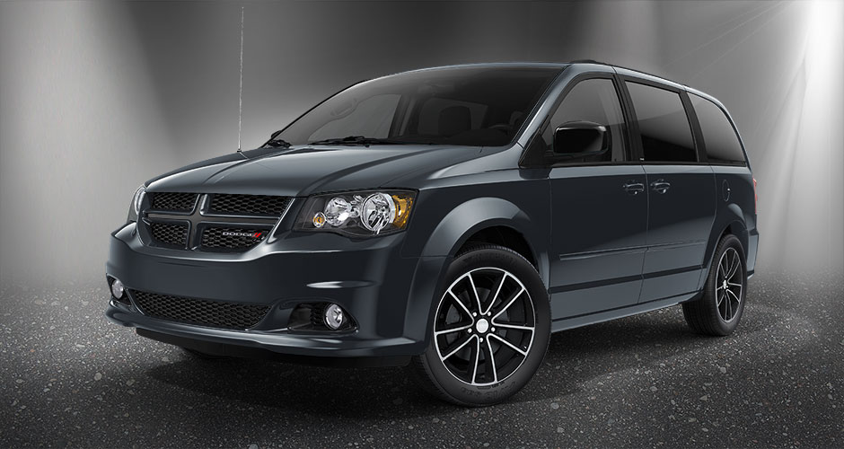 dodge wallpaper (dodge grand caravan)
