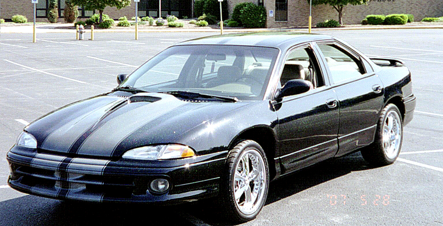 dodge intrepid es_black_18 dodge intrepid review and photos 2013 Dodge Intrepid at soozxer.org