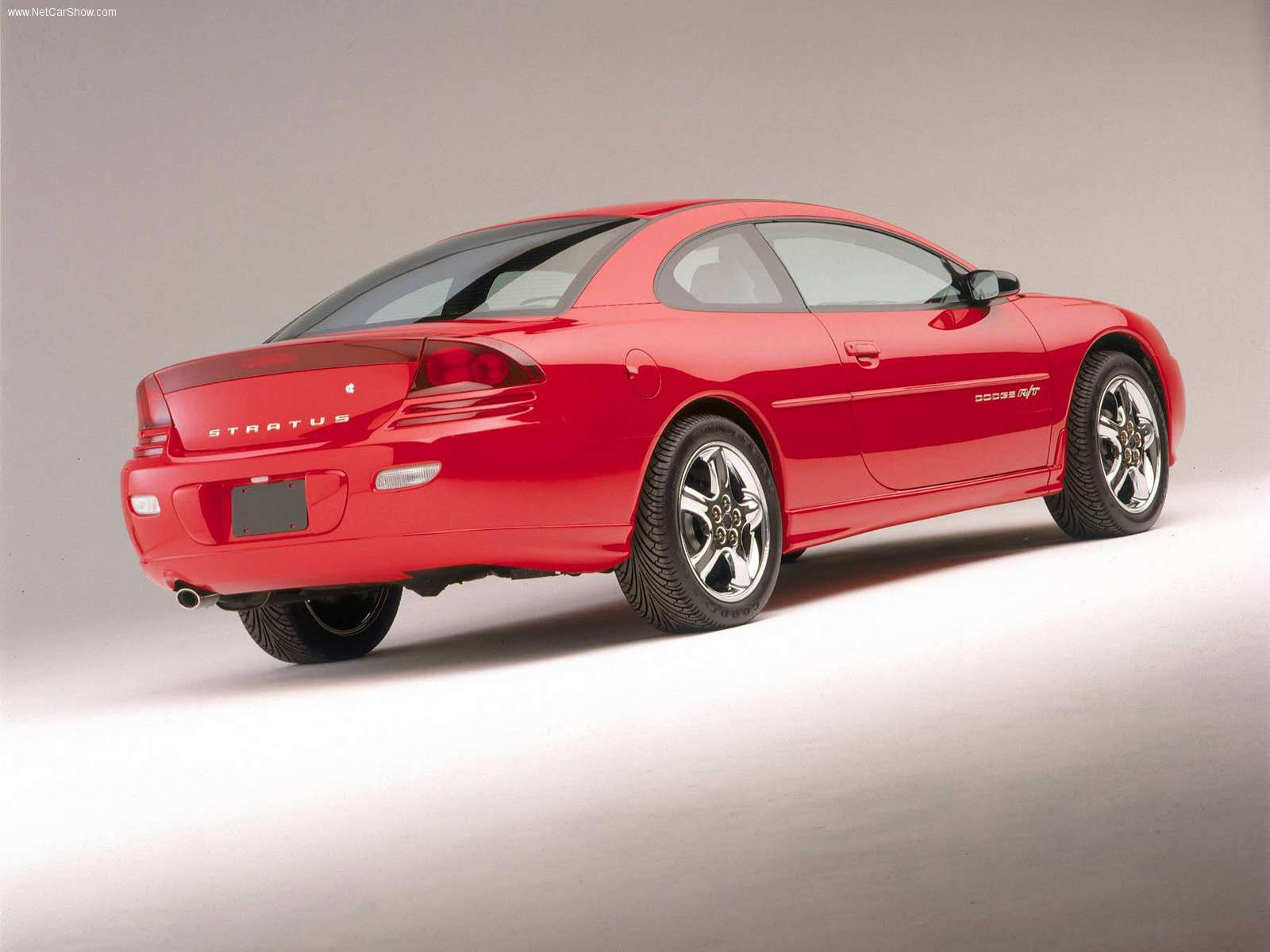 dodge-stratus-coupe_black_2 Great Description About 2001 Dodge Stratus with Captivating Pictures Cars Review