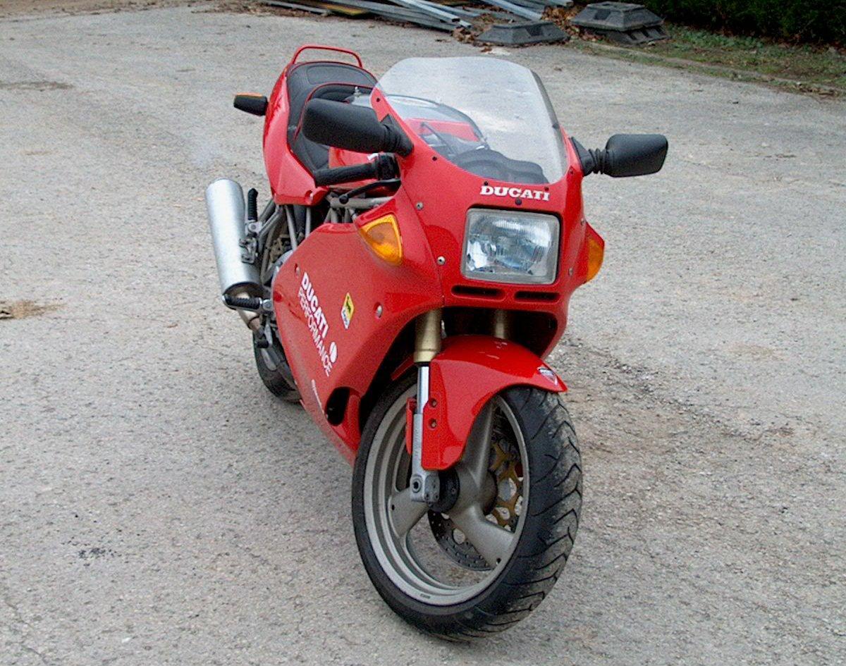 Ducati Monster 600 Wiki Motorrad Bild Idee