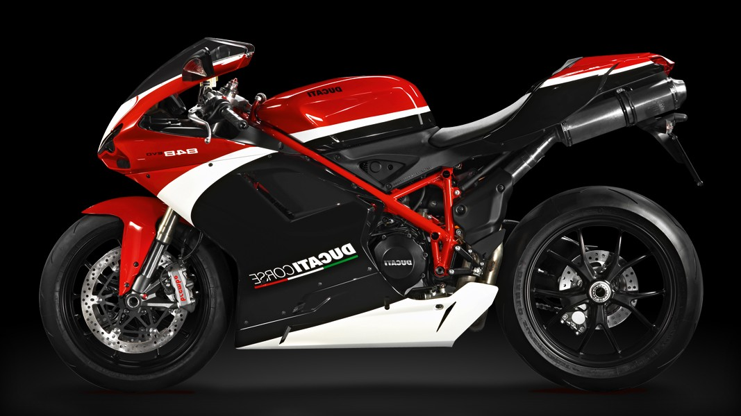 Ducatiorg Forum The Home For Ducati Owners And Autos Post