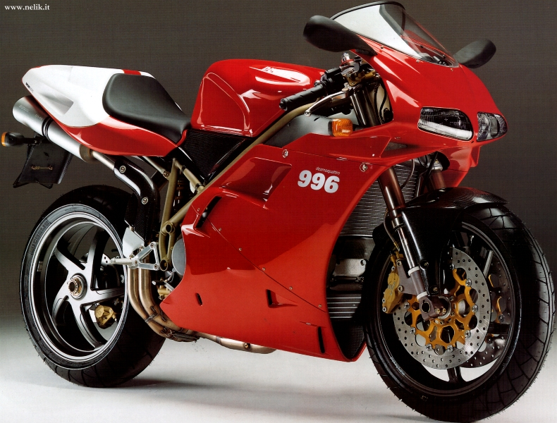 ducati 996 review and photos. Black Bedroom Furniture Sets. Home Design Ideas
